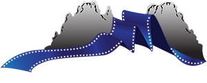 Canyon Creek Media - 623.692.8594